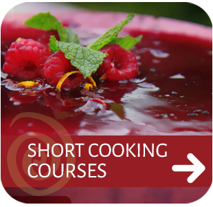 Short Cooking Classes